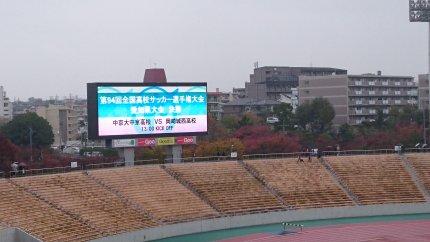 Dsc_0161.jpg